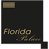 Logo Florida Palace