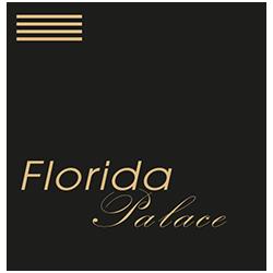 Florida Palace location salle marseille