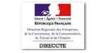 Logo-DIRRECT