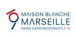 Logo-Marie8-9