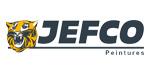 Logo-jefco