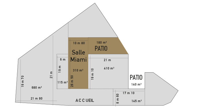 salle miami florida palace