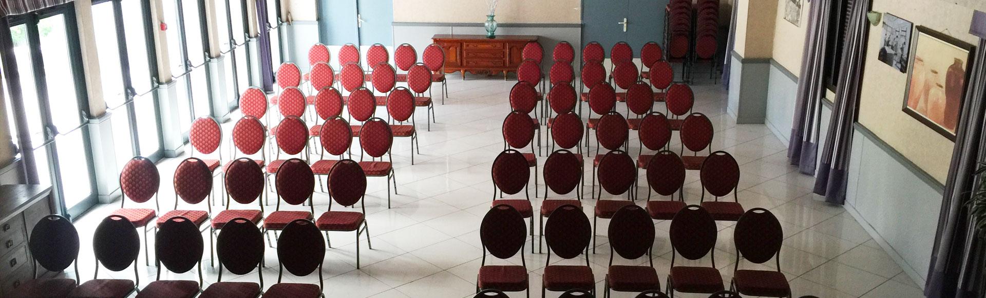louer salle assemblee generale marseille