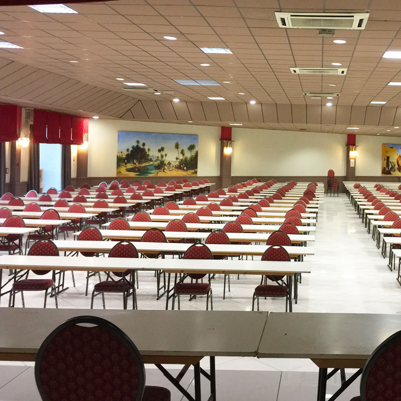 concours-florida-palace