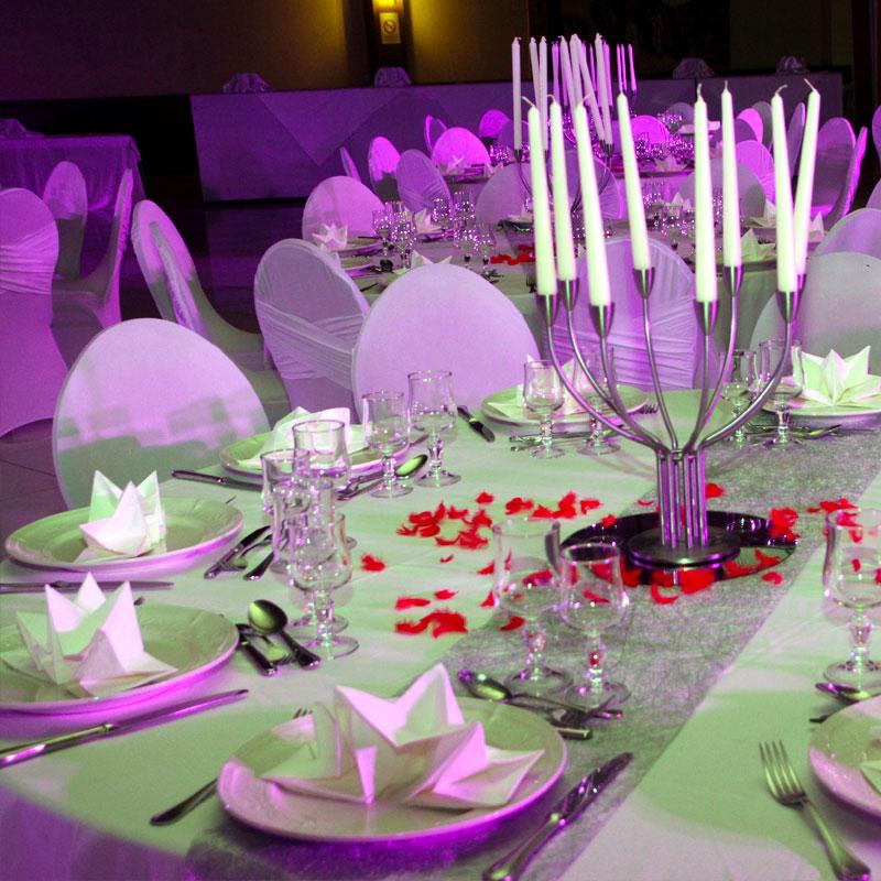decoration-mariage-original-florida-palace