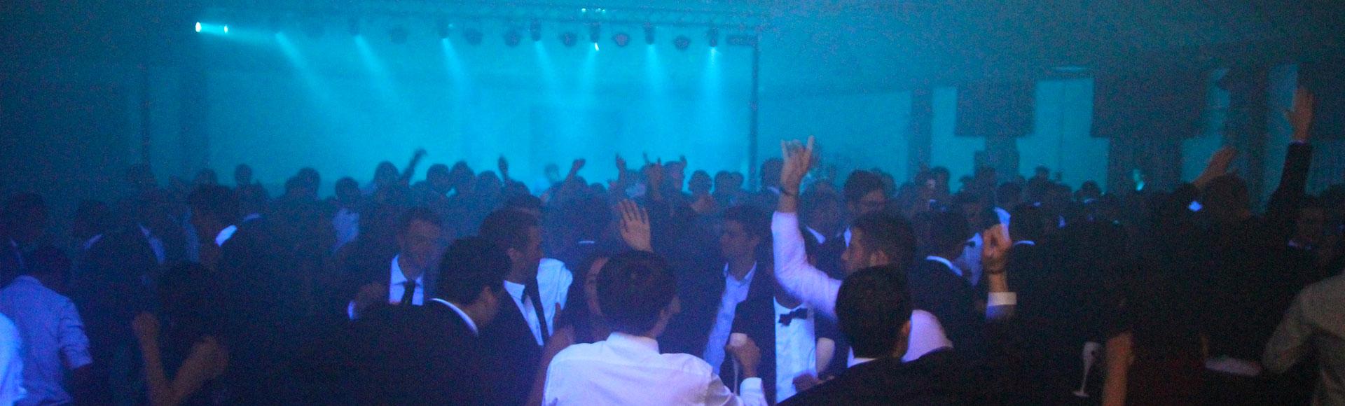 salle florida soiree marseille