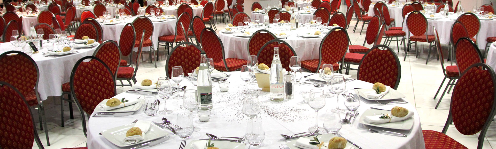 salle repas entreprise marseille florida palace