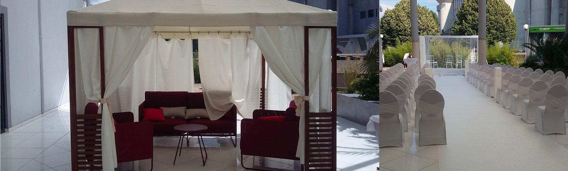 terrasse floriad palace marseille
