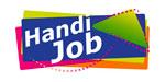 Logo HandiJob