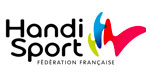 Logo Handisport