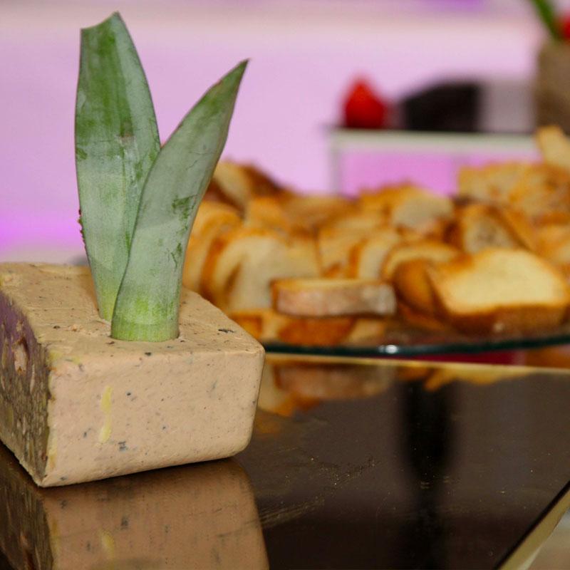 Traiteur-foie-gras-marseille-florida-palace