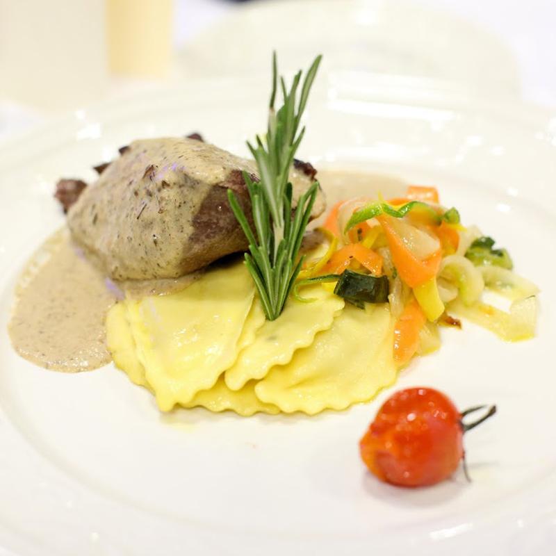 Traiteur-repas-marseille-viande